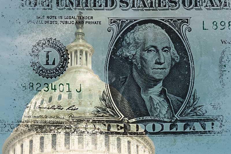 tax cuts and reform