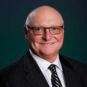 Attorney Richard D Seward