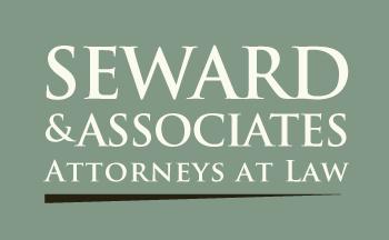 Seward & Associates